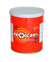 Ратокс фосфид цинка
