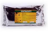 Каракурт приманка, пакет 0,5 кг