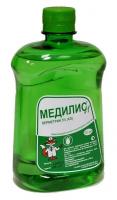 Медилис-И