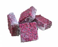 Песткиллер парафинированные блоки на цельном зерне