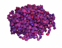 Зоокумарин- НЕО гранулы