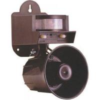 Отпугиватель LS-2001